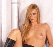 Debby Austin - MaxGlamour 12