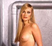 Debby Austin - MaxGlamour 13