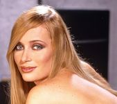 Debby Austin - MaxGlamour 15