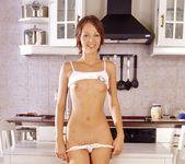 Debbie Allen - MaxGlamour 6
