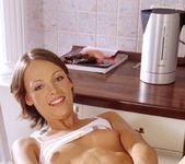 Debbie Allen - MaxGlamour 8