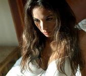 Daniela Gil - BumbleGirls 2
