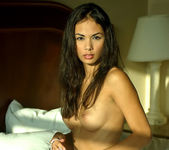 Daniela Gil - BumbleGirls 4
