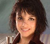 Daniela Cardena - MaxGlamour 14