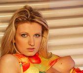 Dana Wise - MaxGlamour 6