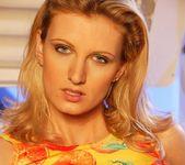 Dana Wise - MaxGlamour 11
