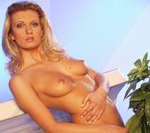 Dana Wise - MaxGlamour 14