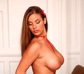 Dana Madero - BumbleGirls 8