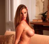Dana Madero - BumbleGirls 15