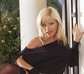 Dana Daniels - MaxGlamour 3