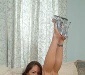 Cindy Randel - MaxGlamour 7