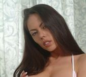 Cindy Randel - MaxGlamour 13