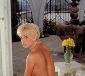 Cindy Medina - MaxGlamour 3