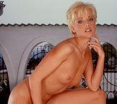 Cindy Medina - MaxGlamour 11