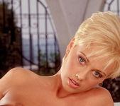 Cindy Medina - MaxGlamour 12