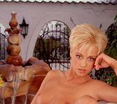 Cindy Medina - MaxGlamour 14