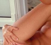 Cindy Medina - MaxGlamour 15