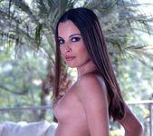 Christiane Motes - BumbleGirls 6