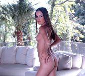 Christiane Motes - BumbleGirls 13