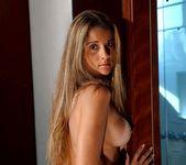 Christiane Alves de Goes - BumbleGirls 16