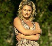 Christi Nicole Taylor - BumbleGirls 3