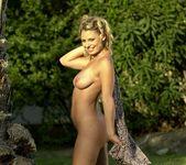 Christi Nicole Taylor - BumbleGirls 7