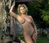 Christi Nicole Taylor - BumbleGirls 10