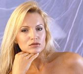 Celeste Foster - MaxGlamour 6