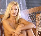 Celeste Foster - MaxGlamour 8