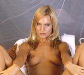 Celeste Foster - MaxGlamour 11