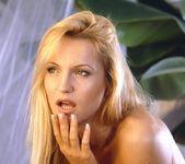 Celeste Foster - MaxGlamour 13