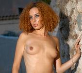 Carmella Dasilva - BumbleGirls 16