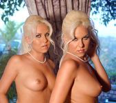 Bucci Twins - BumbleGirls 9