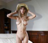 Anna Portella - MaxGlamour 5