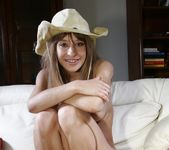 Anna Portella - MaxGlamour 12