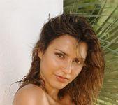 Anita Max - MaxGlamour 4