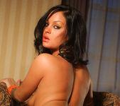 Angelina Valentine - BumbleGirls 14
