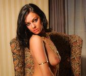 Angelina Valentine - BumbleGirls 17