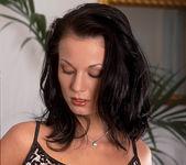 Andrea Hercogova - BumbleGirls 6