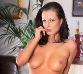 Andrea Hercogova - BumbleGirls 15