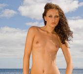 Andrea Drapelova - BumbleGirls 5