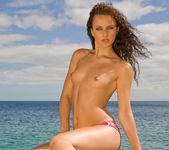 Andrea Drapelova - BumbleGirls 7