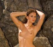 Andrea Drapelova - BumbleGirls 8