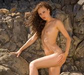 Andrea Drapelova - BumbleGirls 10