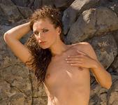 Andrea Drapelova - BumbleGirls 11
