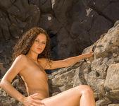 Andrea Drapelova - BumbleGirls 14