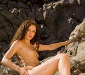 Andrea Drapelova - BumbleGirls 15