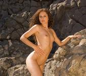 Andrea Drapelova - BumbleGirls 16