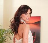 Andrea Chenko - BumbleGirls 3