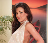 Andrea Chenko - BumbleGirls 6